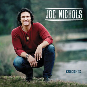Joe Nichols - better than beautifull