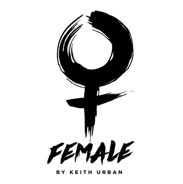 Keith-Urban-Female
