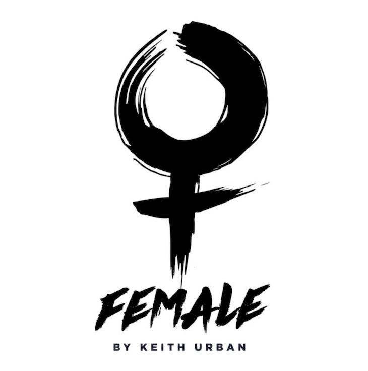 Keith-Urban-Female