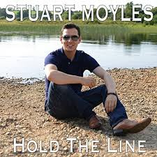 Stuart-moyles-hold the line
