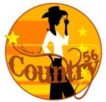 danse et country