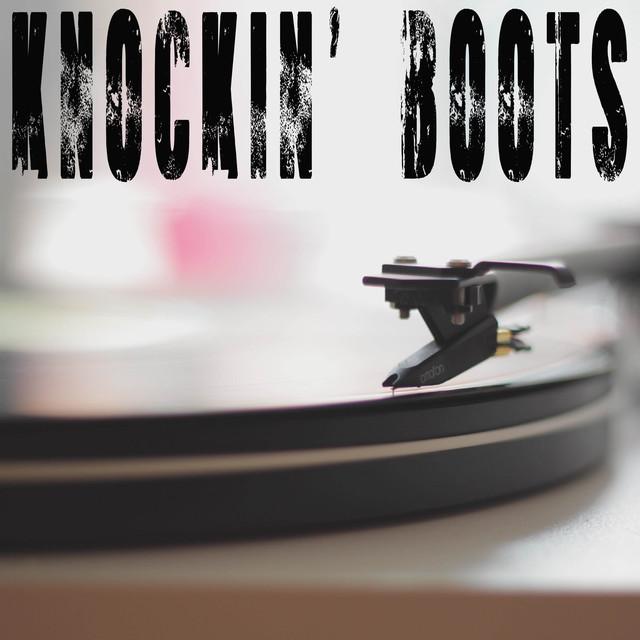 knockin-boots-luke-bryan