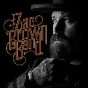 roots zac browm band
