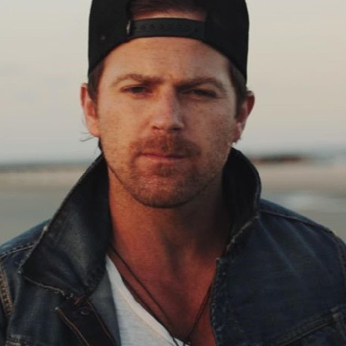 kip moore -girl of the summer
