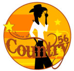 danse et country