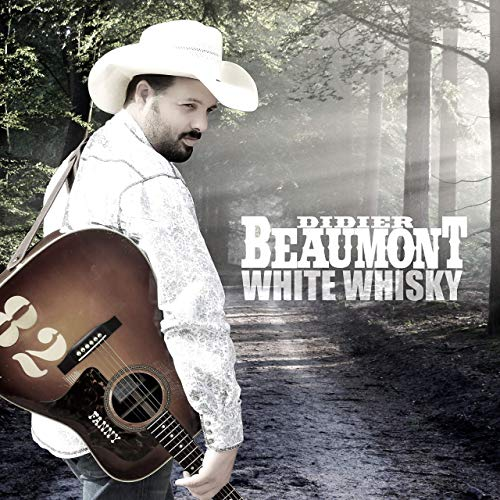 didier beaumont white whisky